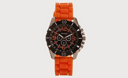 Дамски часовници за всеки вкус и стил