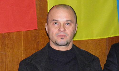 Георги Петров: Затвърдихме водещата позиция на СКБ Димитровград