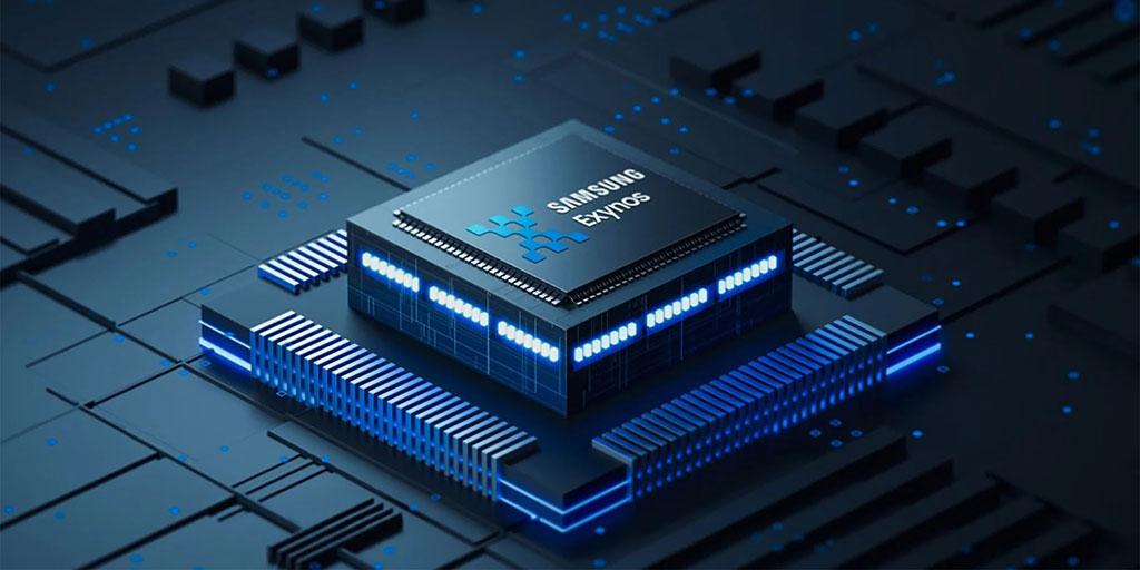 Новият Samsung Exynos предизвиква Snapdragon и Apple Bionic