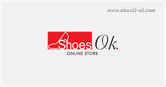 Обувки OK със страхотно есенно-зимно зареждане