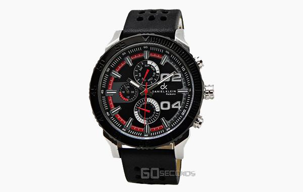 Часовник като идея за подарък