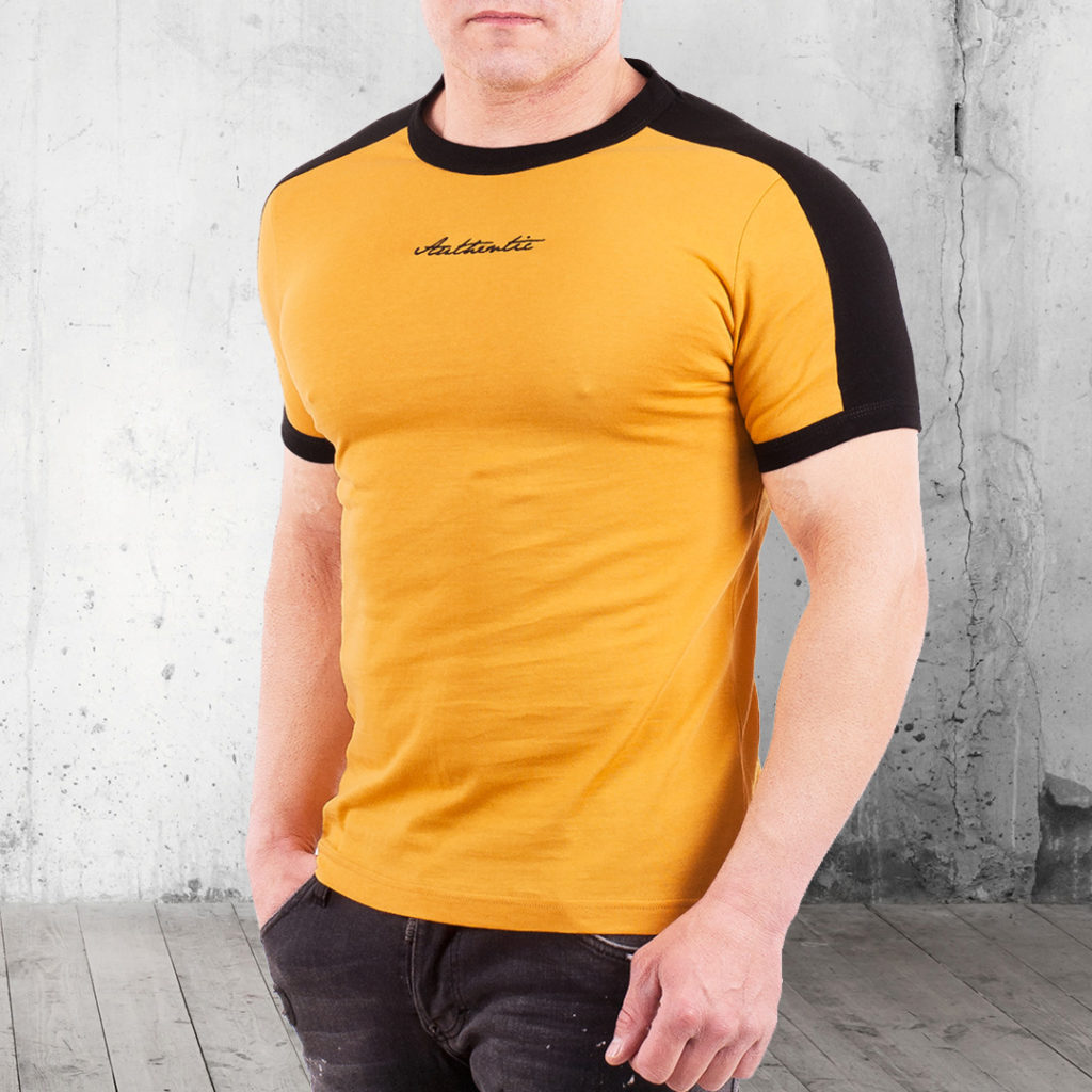 Мъжки тениски C-Block