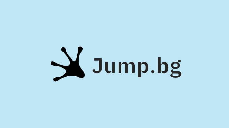Хостинг – цена и качество от Jump.bg