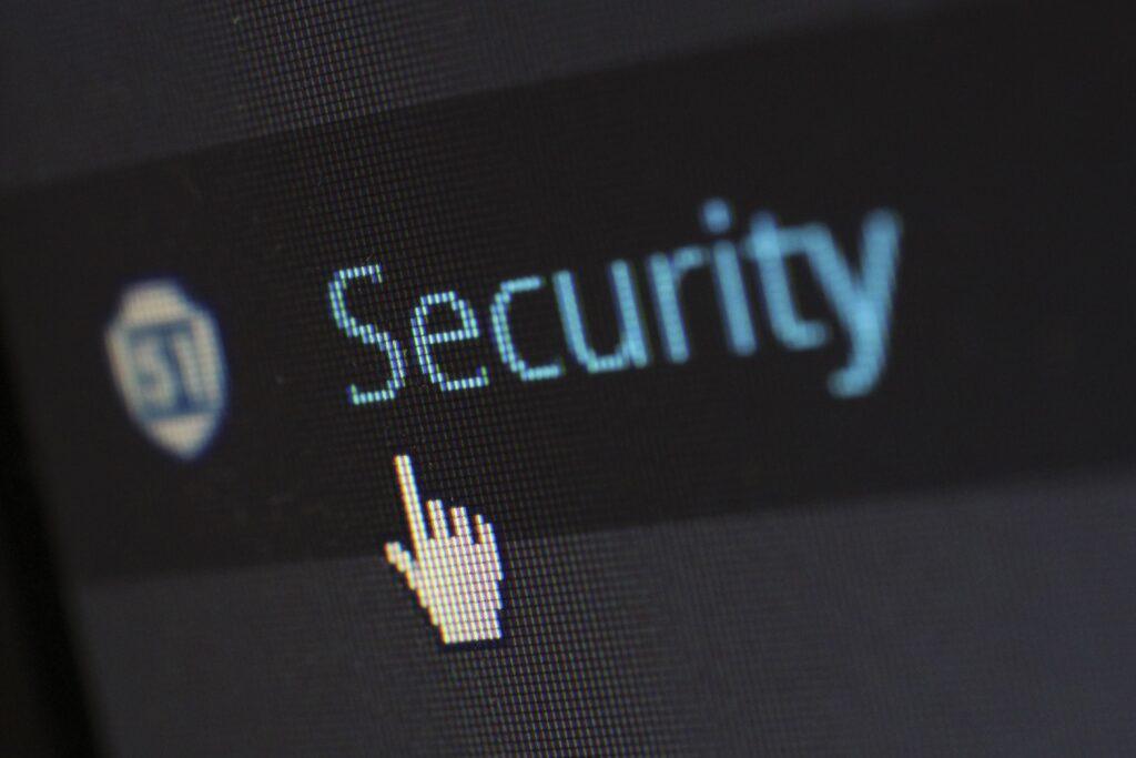 Подобрена сигурност с LiteSpeed уеб сървър