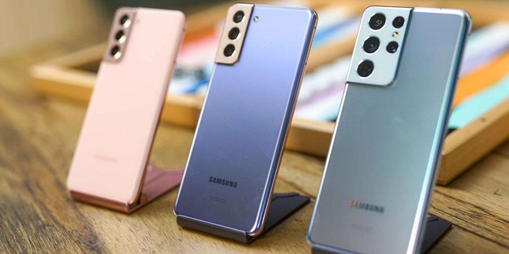 Samsung Galaxy S22 Ultra: очаквана дата на анонс